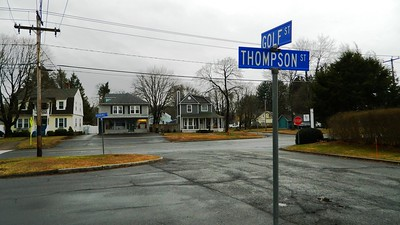 newington-eager-to-get-rolling-on-road-project