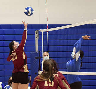 plainville-girls-volleyball-still-looking-for-first-win-of-season-after-loss-to-new-britain