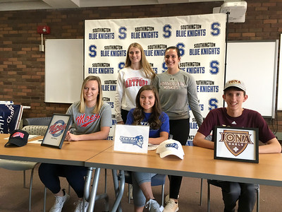 five-southington-athletes-sign-national-letters-of-intent