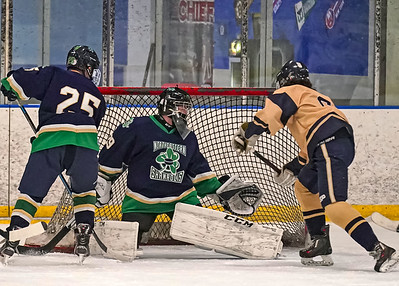 newington-coop-boys-ice-hockey-scores-eight-times-in-rout-of-northeastern