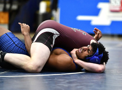 bristol-central-wrestling-edges-out-plainville-with-late-wins-in-tightly-contested-meet