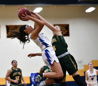 holy-cross-stops-st-paul-girls-basketballs-bid-for-repeat-nvl-tournament-championship