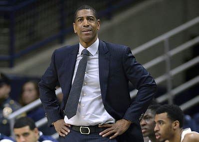ncaa-rejects-former-uconn-mens-basketball-coach-ollies-appeal-over-violations
