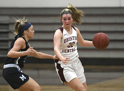 bristol-central-girls-basketball-looking-to-build-off-strong-fourth-quarter-against-middletown
