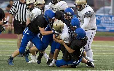 football-preview-plainville-faces-no-7-bloomfield-in-toughest-test-of-season