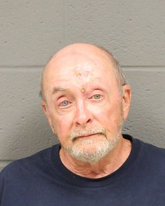 man-charged-in-southington-cultrelated-murder-offered-plea-deal