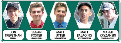 2019-allherald-boys-tennis-team-state-champ-trevethan-leads-this-talented-group-of-five
