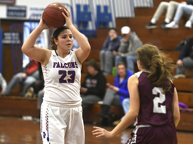 roundup-st-paul-girls-basketball-has-question-marks-entering-nvl-tournament