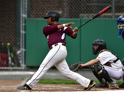 roundup-bristol-central-baseball-drops-fourth-onerun-game-of-the-season