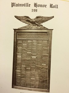 plainville-historic-center-will-be-open-veterans-day-with-world-war-i-memorial-on-display