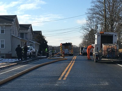 fire-crews-clear-gas-leak-on-main-street-in-berlin-cng-remaining-on-scene-to-make-repairs