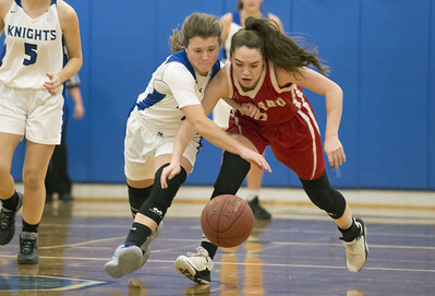 change-in-mentality-has-helped-southington-girls-basketball-overcome-last-seasons-struggles-surge-to-61-start