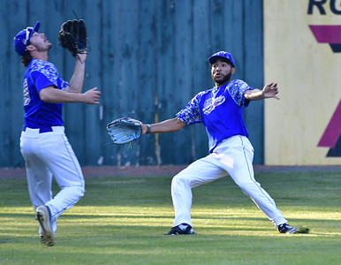 bristol-blues-win-via-10thinning-walkoff-move-into-first-place-tie-in-fcbl-standings