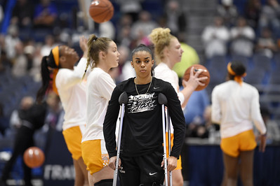 uconn-womens-basketballs-westbrook-ready-to-go-after-completing-rehab-on-injured-knee
