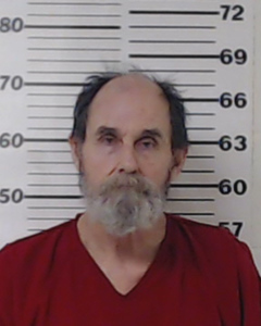knifewielding-man-charged-with-murder-in-henderson-county