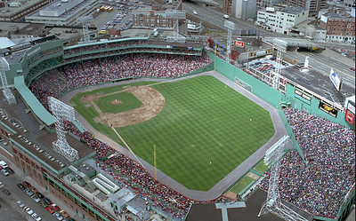 st-paul-softball-selling-tickets-for-bus-trip-to-fenway