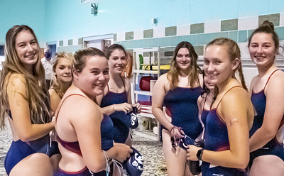 early-morning-practices-have-been-beneficial-for-st-paul-girls-swimming-this-season