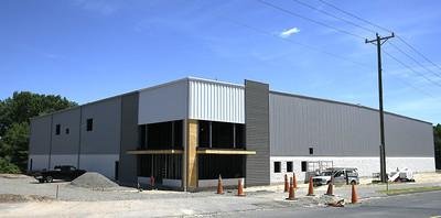 plainville-paper-distributor-to-have-new-building-this-fall