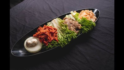 seoul-bbq-sushi-in-new-britain-serving-korean-bbq-cooked-on-table-grills