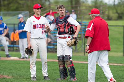 area-baseball-teams-learn-state-tournament-paths-with-berlin-as-top-seed-in-class-l