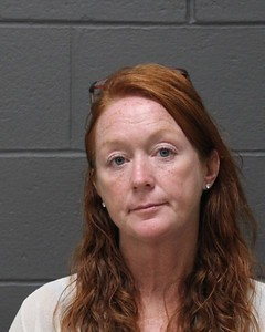 southington-attorney-restaurant-owner-charged-after-physical-altercation-with-customers