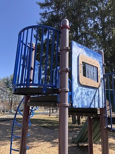 phyllis-corsetti-endowment-fund-provides-grant-for-improvements-to-plymouth-playscapes