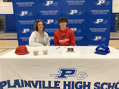 plainville-boys-soccer-standout-gryczewski-baseball-standout-couture-sign-letters-of-intent-to-play-respective-sports-at-university-of-hartford