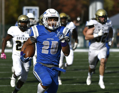 season-preview-ccsu-football-out-to-defend-nec-title-as-it-opens-season-with-test-at-ball-state
