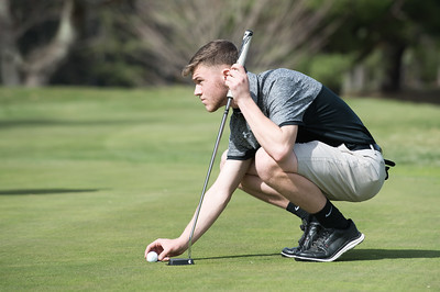 hills-performances-will-be-key-for-terryville-boys-golf-success