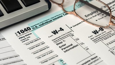 human-resources-agency-of-new-britain-hoping-residents-will-take-advantage-of-free-tax-prep