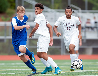 bristol-eastern-boys-soccer-hoping-younger-players-step-up-offensively-to-compliment-woznicki