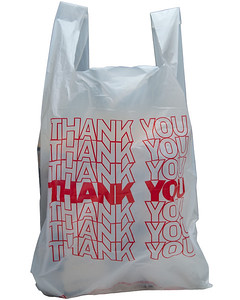 fee-for-singleuse-plastic-bags-coming-back