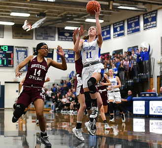 bigger-is-better-or-too-much-of-a-good-thing-area-girls-basketball-coaches-have-varied-opinions-on-merits-of-state-tournament-expansion