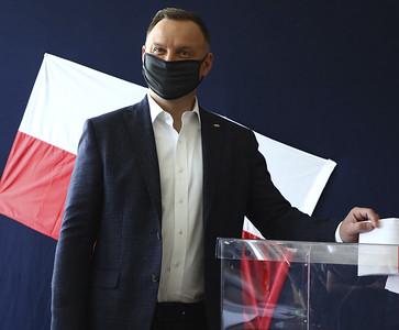 polish-presidential-race-headed-for-runoff