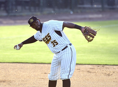 twotime-allstar-rosa-returns-to-new-britain-bees