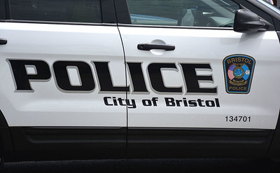 bristol-man-to-serve-3-years-for-stealing-liquor-cars