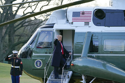 trumps-exit-president-leaves-office-with-legacy-of-chaos