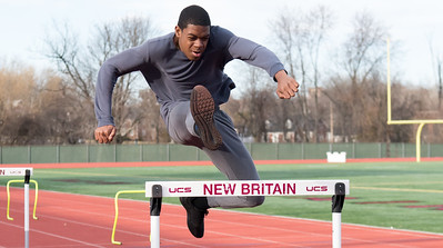 southingtons-cardillo-top-finisher-among-area-athletes-at-new-england-track-and-field-championships
