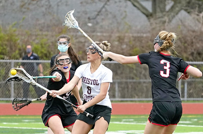 bristol-central-girls-lacrosse-starts-season-with-win-over-eo-smith