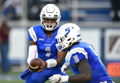 winchesters-big-plays-help-ccsu-football-close-out-nonconference-schedule-with-win-over-columbia