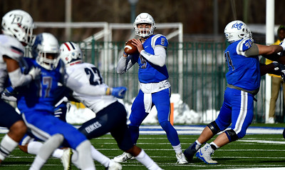 ccsu-quarterback-dolegala-has-sights-set-on-nfl-as-he-waits-to-hear-named-called-in-draft