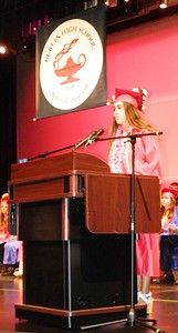 a-golden-moment-for-the-redcoats-berlin-high-graduates-its-class-of-2019