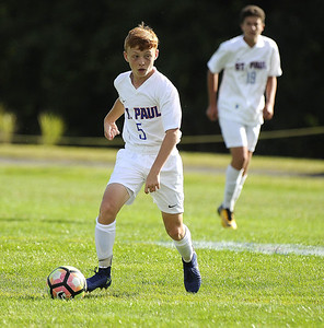 sports-roundup-st-paul-boys-soccer-off-to-strong-start-this-season