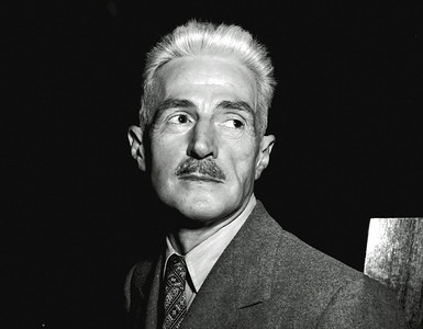 a-longlost-dashiell-hammett-story-has-been-reissued