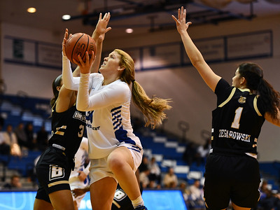 ccsu-womens-basketball-falters-in-third-quarter-again-falls-short-against-merrimack