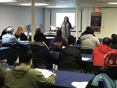 neighborhood-housing-services-home-buyer-workshop-sees-high-turnout