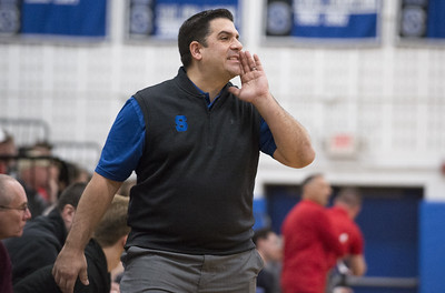 southington-boys-basketball-struggles-to-contain-manchester-in-second-half-knocked-out-of-ccc-tournament