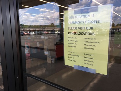 savers-bristol-location-closes-for-good