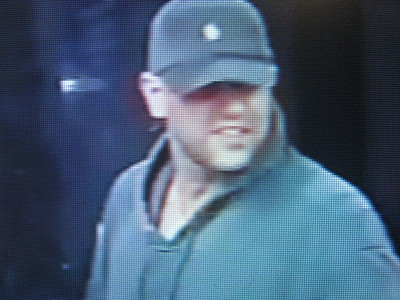 update-newington-robbery-suspect-may-have-hit-plainville-wrst-hartford-as-well