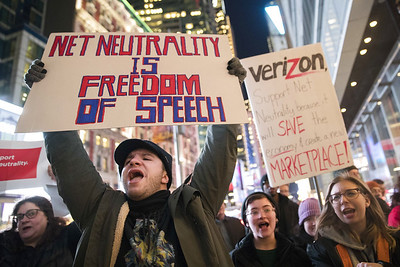 the-latest-fcc-votes-down-obamaera-net-neutrality-rules